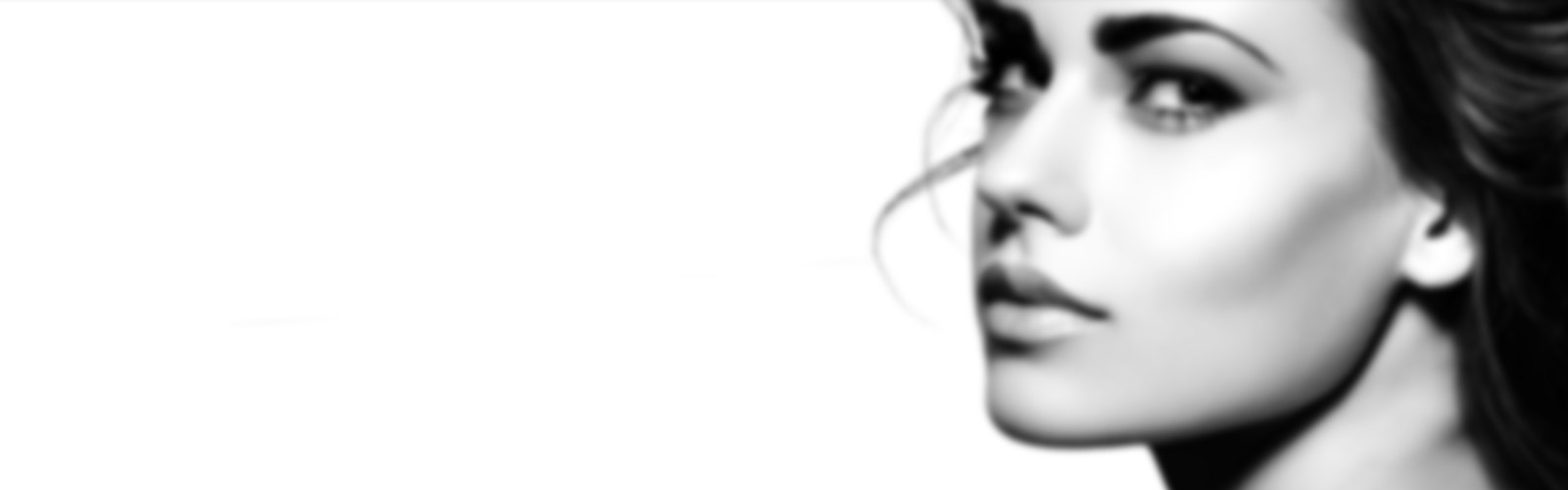 Depilatory strips Face